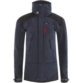 Klättermusen W's Brede Jacket Ebony